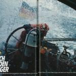 GEO Special Indischer Ozean Reportage + Bildbeiträge (GEO 1995/01)