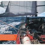 SEGELN Magazin (9/2009) [1/4]