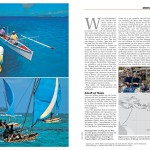 SEGELN Magazin (9/2009) [2/4]