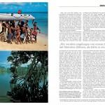 SEGELN Magazin (9/2009) [3/4]