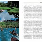 SEGELN Magazin (9/2009) [4/4]