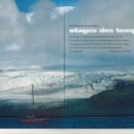 TERRE SAUVAGE Magazine - otages de tempêtes