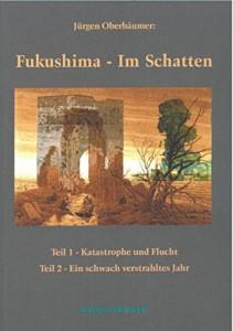fukushima-buch