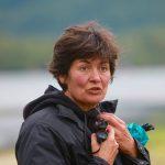 Andrea Brönnimann