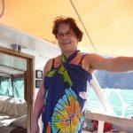 Dr. Andrea Pfister-Wartha