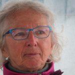 Gerda Fuchs