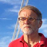 Helmut Garten