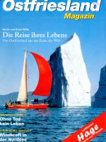 Ost Friesland Magazin